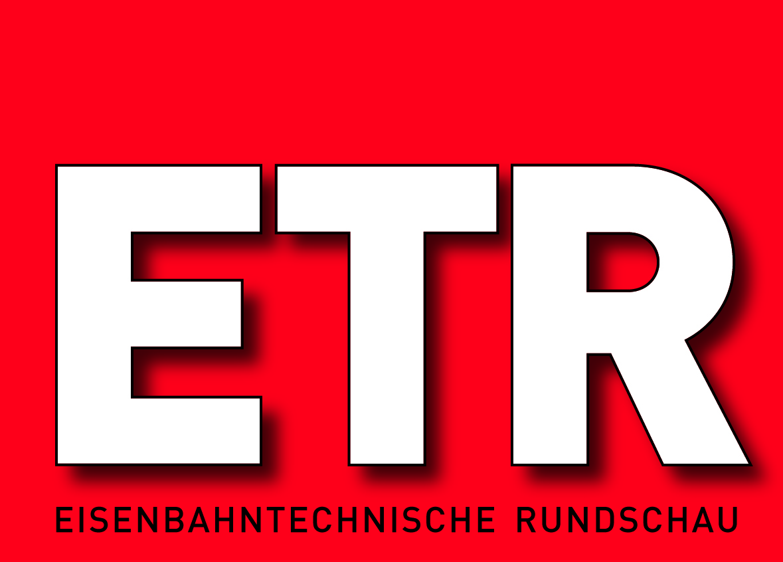 ETR_Logo