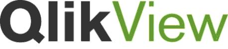 Qlikview Business Intelligence