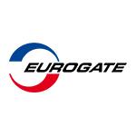 eurogate150