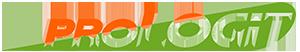 proLOGiT Office & Logistics Software Development GmbH