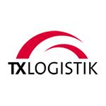 txlogistik150
